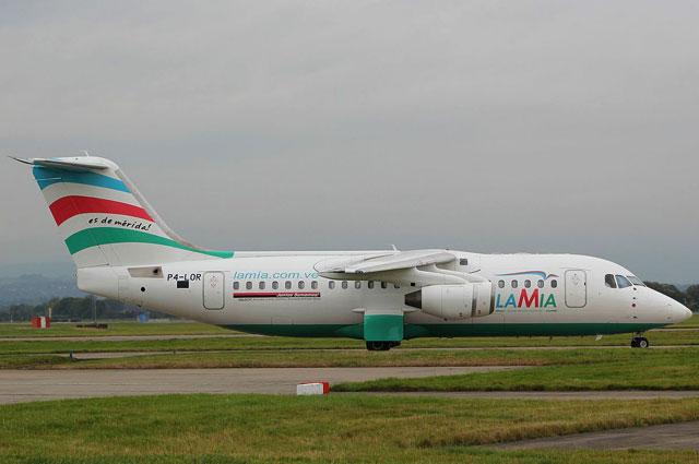 Pesawat sekarang menjadi mode transportasi yang banyak digunakan oleh mereka yang ingin me Kelalaian dan Ulah Berbahaya Pilot yang Berujung Kecelakaan Maut