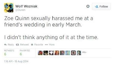 Wolf Wozniak