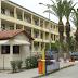 .Εργατικό ατύχημα στην Κρήτη