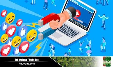Làm gì để tăng tương tác với người dùng ứng dụng trong thời dịch?
