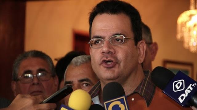 El Gato Briceño: Maduro, palabra de Hampón