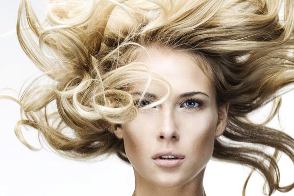 motivos de alopecia