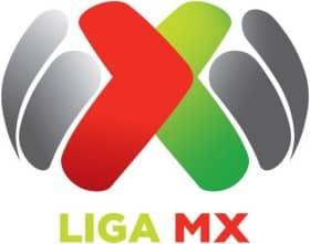 リーガMX-ロゴ