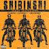 MUSIC: Olamide x DJ Enimoney x Reminisce - Shibinshi