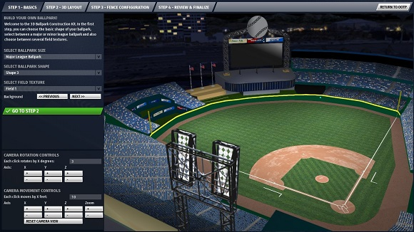 out-of-the-park-baseball-21-pc-screenshot-1