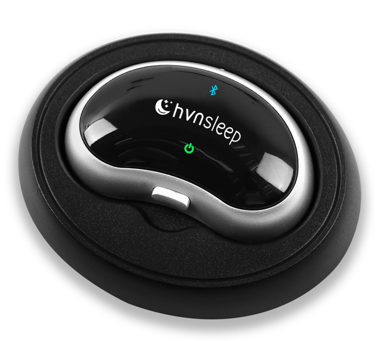 HVN Sleep Pod Device