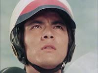 Takuya Yamashiro