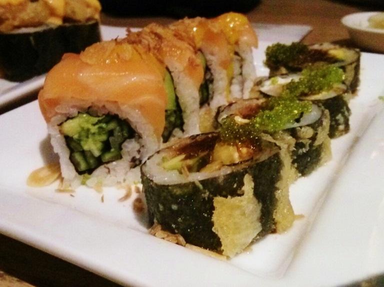 mejores-restaurantes-boston-sushi-empire