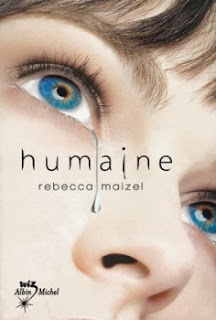 http://lacaverneauxlivresdelaety.blogspot.fr/2013/10/humaine-tome-1-de-rebecca-maizel.html
