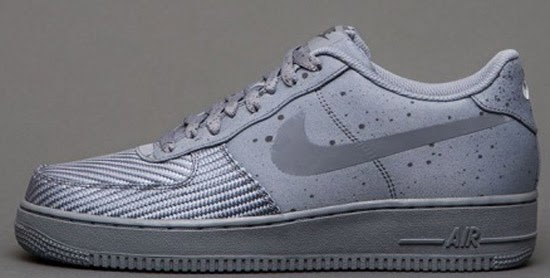 new arrival 5d1fb 8d878 ... nike air force 1 low sp monotones cool grey cool grey midnight fog ...