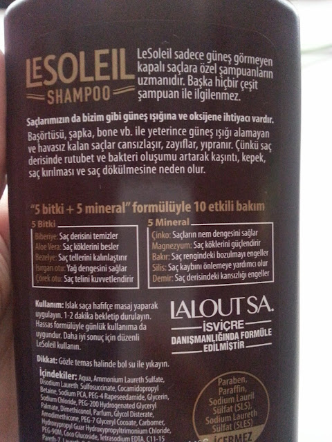 lesoleil_sampuan