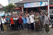 Petani Yang Dituduh Karhutla Bebas Dan Siap Melaporkan Balik PT REKI