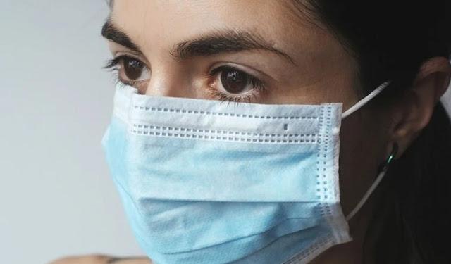 COVID-19 Mengancam Seluruh Sistem Saraf: Pasien dapat Mengalami Gejala Neurologis sebelum Batuk atau Demam