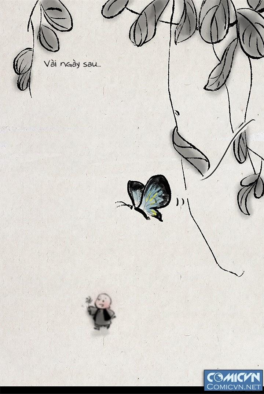 Nhất Thiền Tiểu Hòa Thượng Chap 16 - Next Chap 17