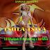 [MUSIC] : Lil Khalifah Ft Ab Star Boy x Ice Giboi - Tsula Tsiya