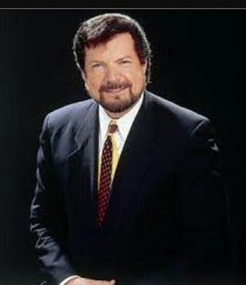 Inspirational, motivational and life-transforming quotes by Mike Murdock