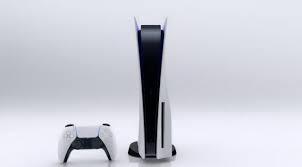 تعرف على المميزات والخصائص الجدبدة في PlayStation 5