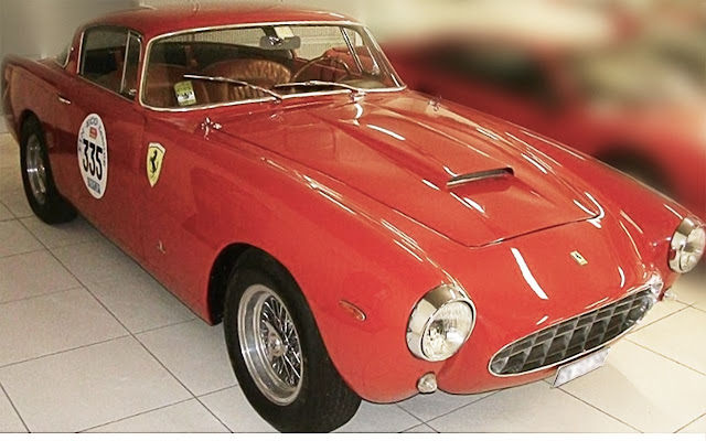 Ferrari-250-GT-boano-ellena