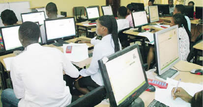 upgrade jamb neco results