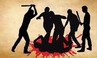 bihar-police-killed-by-criminal