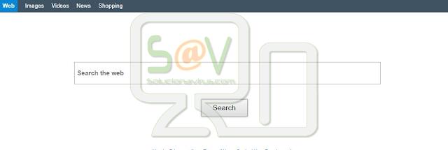 Search.manroling.com (Hijacker)