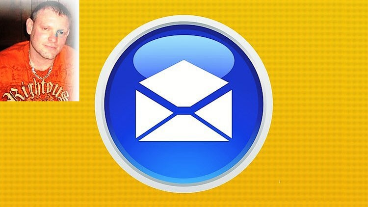 Email Marketing A-Z: Beginner's Email Marketing Blueprint - Udemy coupon