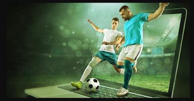 Rahasia Judi Bola Agar Mudah Menang Jackpot Dengan Uang Asli