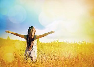 El Camino de los Sabios: 15 frases de autoayuda