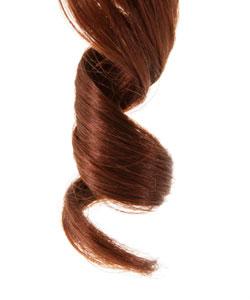 cuidar el cabello rizado