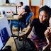 Mengenal Payroll Software Indonesia yang Sering Dibutuhkan oleh HRD