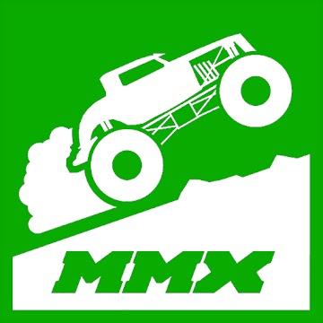 MMX Hill Climb v1.11626 Apk Mod [Dinheiro Infinito]