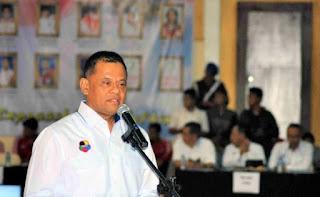 Jenderal Gatot Ungkap Sekolah-Sekolah Tak Lagi Mempelajari Materi Tentang G30SPKI