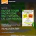 [ADUIO] BAHAYA FAHAM RADIKALISME BAGI MASYARAKAT DAN NEGARA - Al-Ustadz Muhammad 'Afifuddin as-Sidawy
