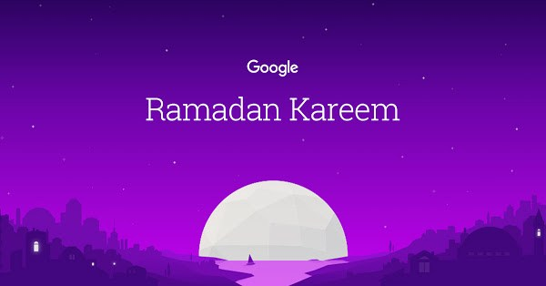 ramzan photo gallery 2018