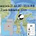 Catatan #Gempa M=5,2 Mamasa Sulawesi Barat pada 22 Juli 2021