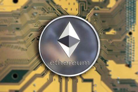 voucher bitcoin gratis