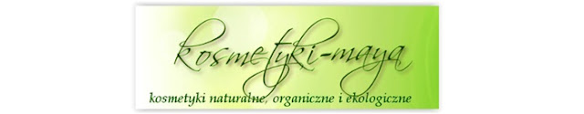 http://kosmetykinaturalne.com.pl/vianek-wzmacniajacy-krem-do-twarzy-na-dzien-50ml.html