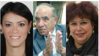 تغيير 4 وزراء في حكومة شريف إسماعيل وانضمام نائبين جدد