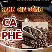 đại lý cà phê hạt daklak tại hà nội
