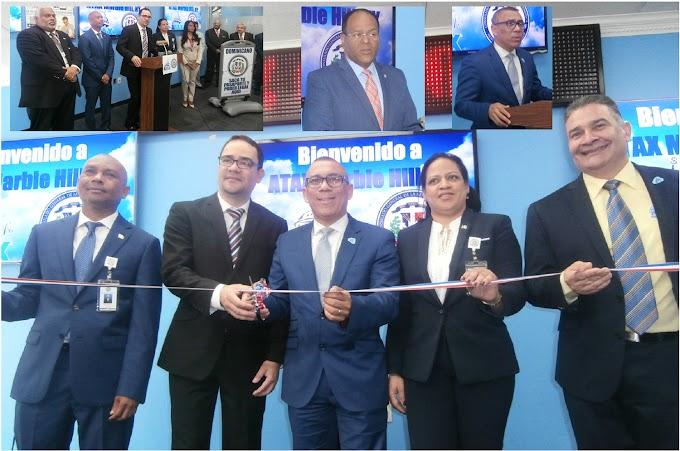 Consulado y JCE ofrecerán servicios satélites a miles de dominicanos en El Bronx