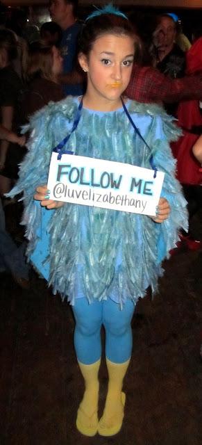 Best Easy Halloween Costumes