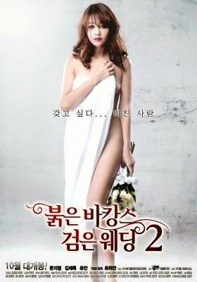 Download Film Red Vacance Black Wedding 2 (2013) 720p HDRip Subtitle