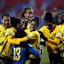 Nhận định Nữ Jamaica vs Nữ Ý, 23h00 ngày 14/6 (Vòng bảng - World Cup Nữ)