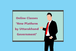 Uttarakhand Government is Making a Single Web Based Learning Stage For All Colleges