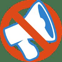 O&O ShutUp10 is a lightweight, free antispy tool for Windows 10.