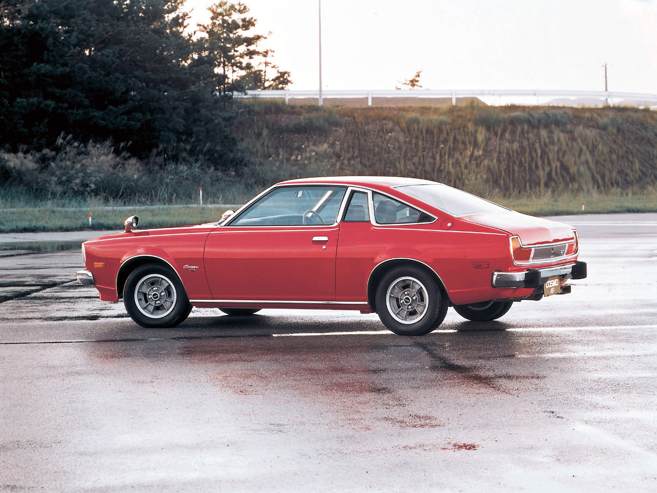 [Image: Mazda%2BCosmo%2BAP%2B75%2B%2528jp%2529.jpg]