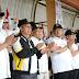 Kampanye Rapat Umum Perdana, Tokoh PKS Ajak Kader Optimistis