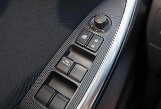 Trik Ampuh Memelihara Power Window Mobil