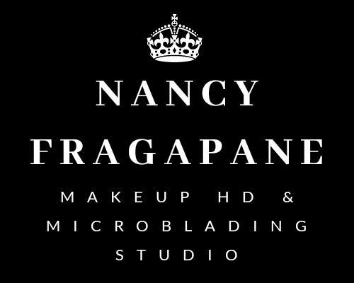 NANCY FRAGAPANE  MAKE-UP HD & MICROBLADING STUDIO