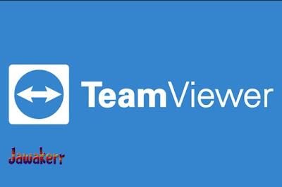 teamviewer,teamviewer download,how to download teamviewer,download teamviewer,how to download and install teamviewer,download teamviewer ?,teamviewer 15 crack download,download,how to install teamviewer,download teamviewer for windows 10,teamviewer 15,teamviewer (software),teamviewer pc to pc,install teamviewer,teamviewer 15 download,download teamviewer 12,teamviewer 14 download,cara download teamviewer,download teamviewer on mac,how to download teamviewer 15,how to use teamviewer